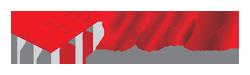 TPD Jacek Frankowski Logo